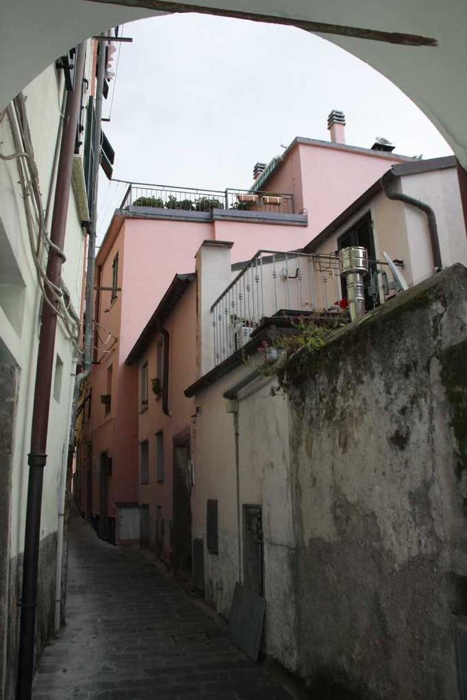 0075_07 Okt 2013_Cinque-Terre_Riomaggiore