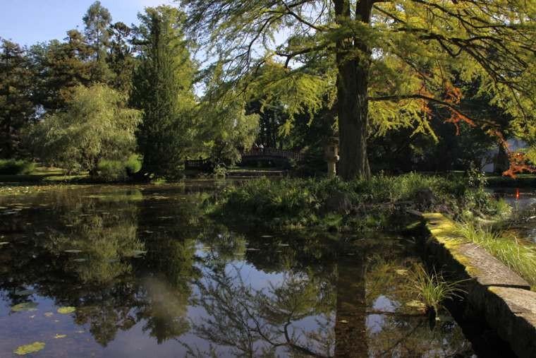 020_0082_16 Sept 2011_Gartenfest_Schlosspark