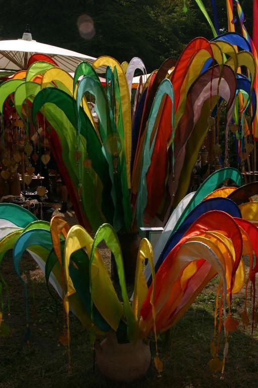 158_0348_20 Sept 2009_Gartenfest_Aussteller