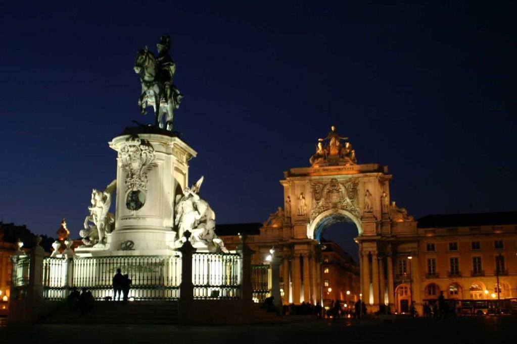 0020_30 Okt 07_Lissabon_Praca do Comercio