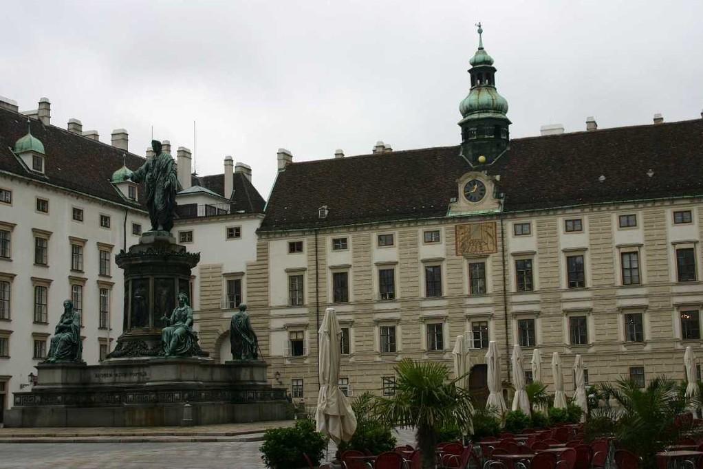 0041_21 Mai 08_Wien_Hofburg_Amalienburg