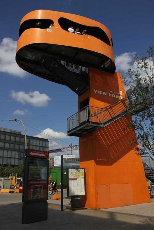 0411_11 Juni 2011_Hamburg_Hafen-City_View Point