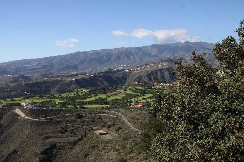 1509_16 Okt 2010_Gran Canaria_Pico de Bandama