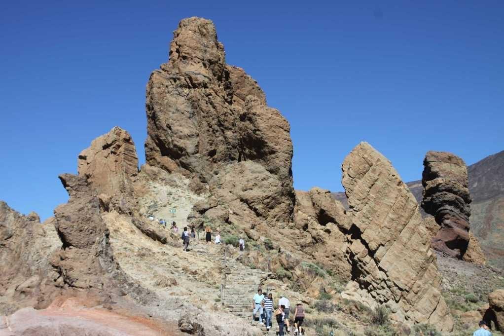 1897_17 Okt 2010_Teneriffa_NP Las Canadas del Teide_Stop_1