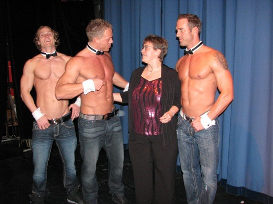 0005_14 Febr 2011_Chippendales in OF