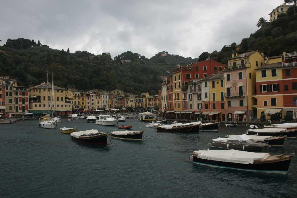 0715_10 Okt 2013_Portofino