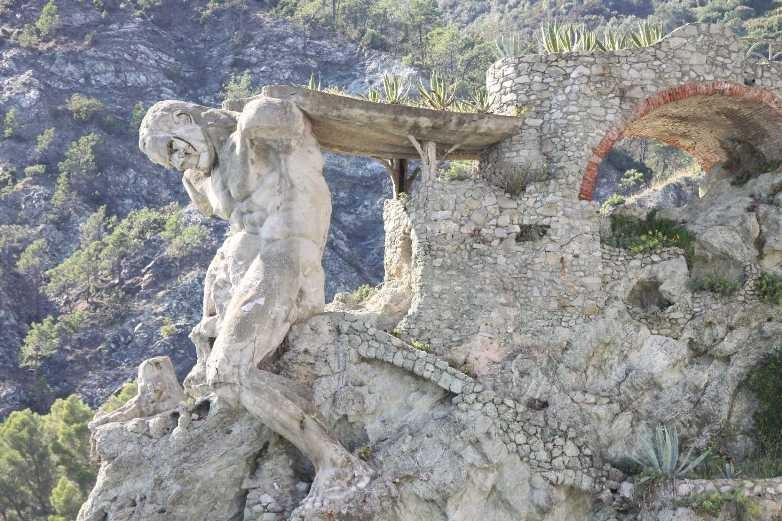 0342_08 Okt 2013_Cinque-Terre_Monterosso-al-Mare