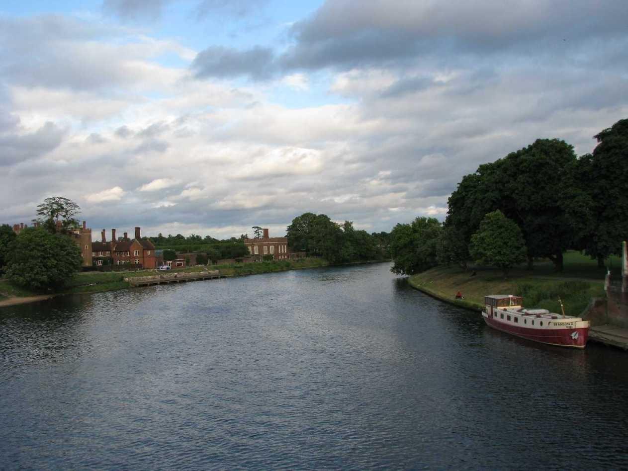 0008_23 Juni 2013_Hampton Court
