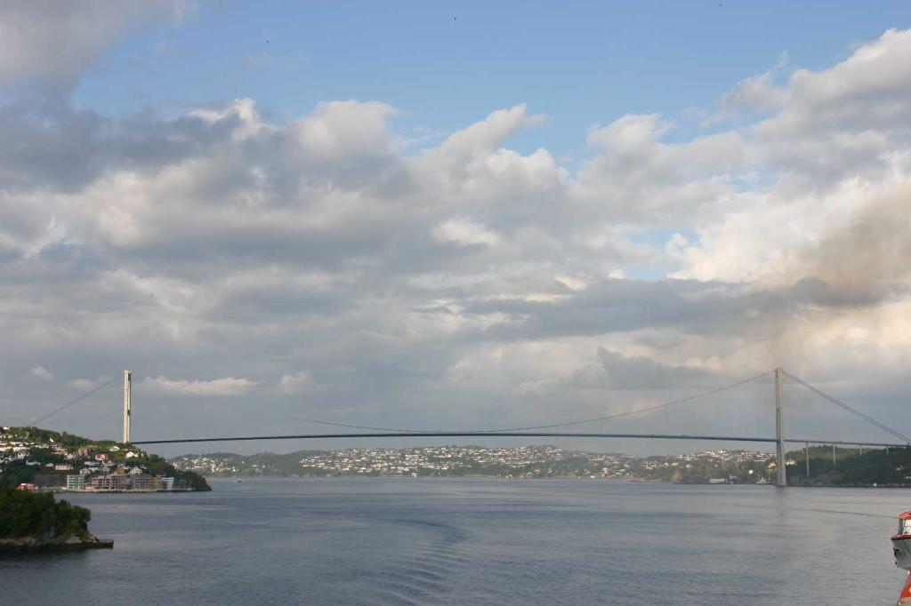 Bild 2850 - Norwegen, Bergen