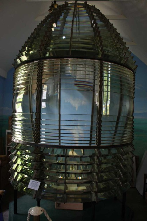 1433_13 Juni 2010_Key West_Lighthouse