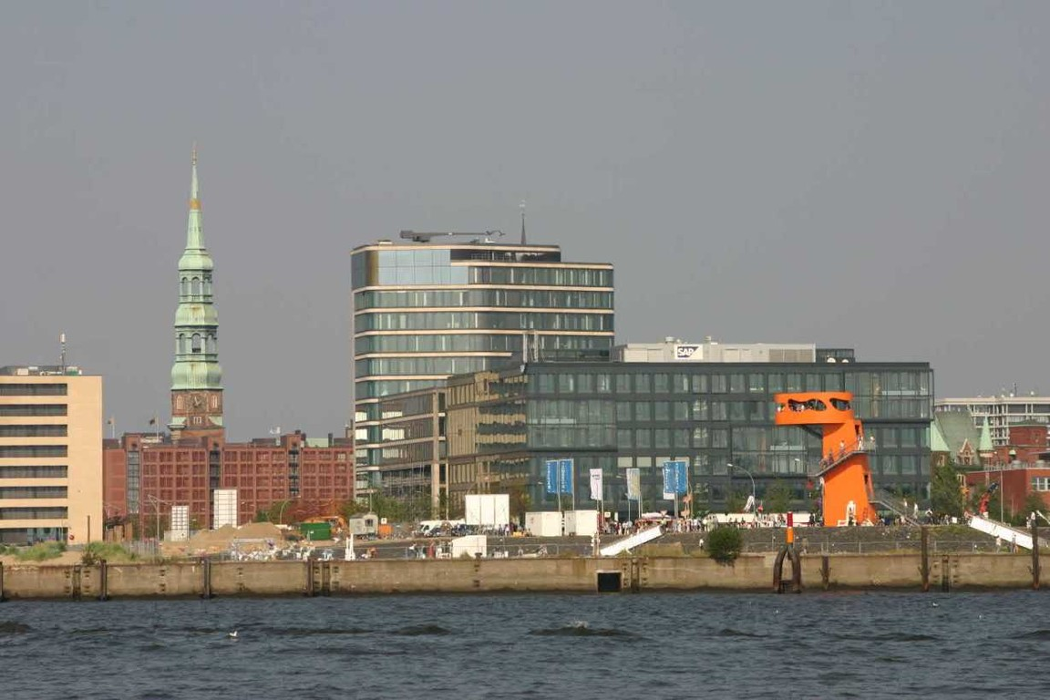 195_17 Sept 2006_Hamburg