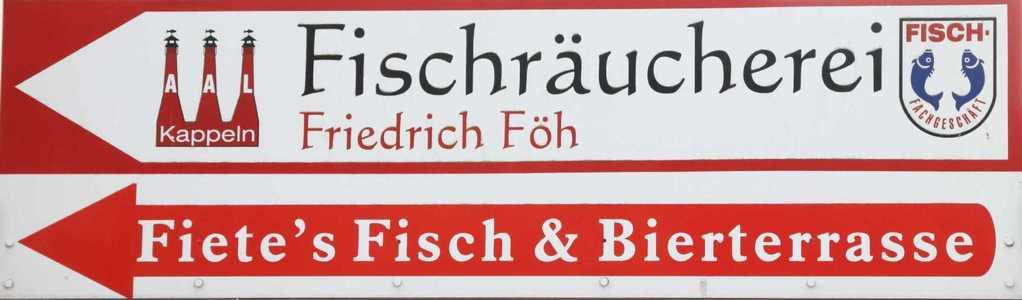 0119_06 Aug 2011_Kappeln_AAL_Fischräucherei Föh