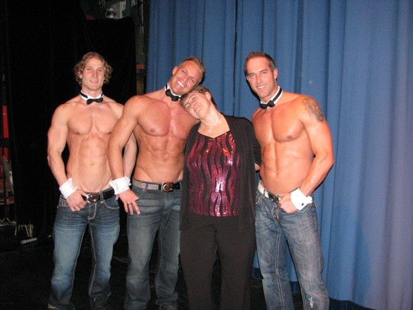 0007_14 Febr 2011_Chippendales in OF