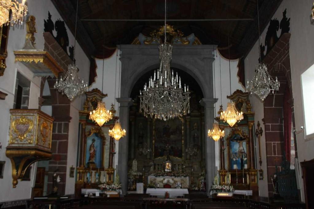 1195_14 Okt 2010_Madeira_Monte_Igreja do Monte_Innenansicht
