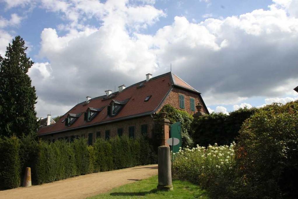 035_0299_17 Sept 2010_Gartenfest_Schloss Wolfsgarten