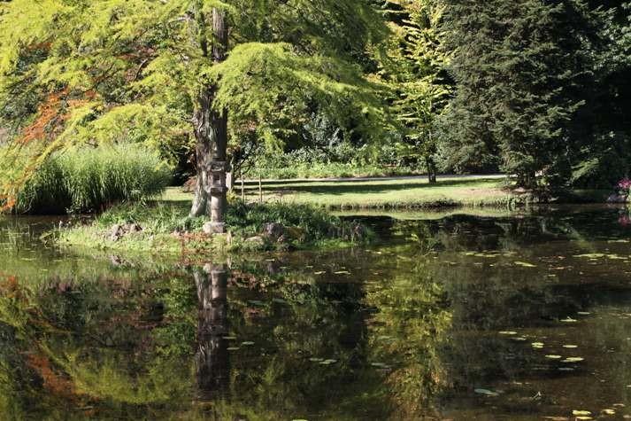 026_0119_16 Sept 2011_Gartenfest_Schlosspark