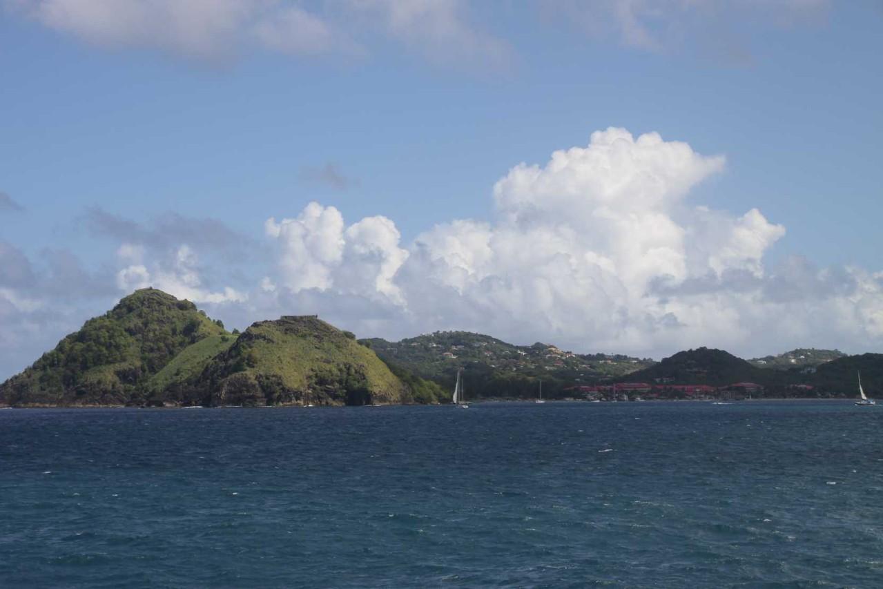 0405_24 NOV 2013_St-Lucia_Rodney Bay