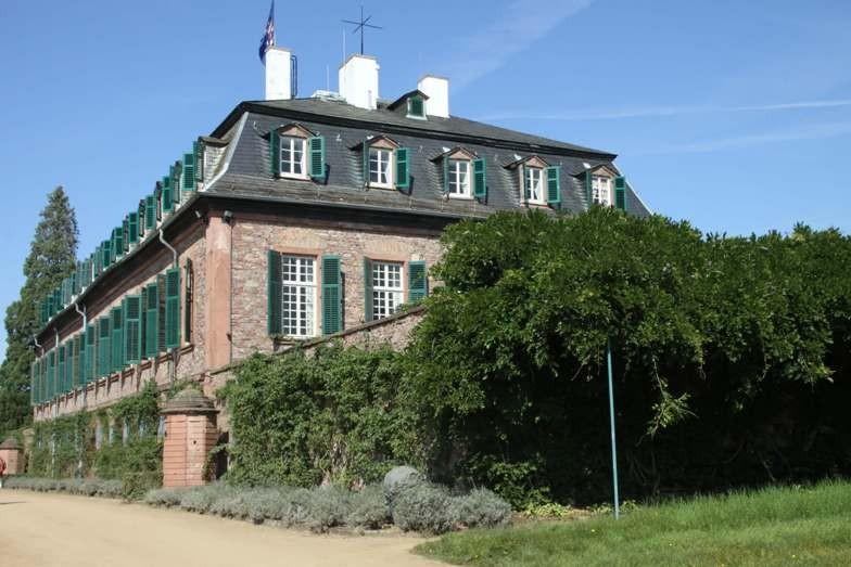 033_0333_16 Sept 2011_Gartenfest_Schloss Wolfsgarten