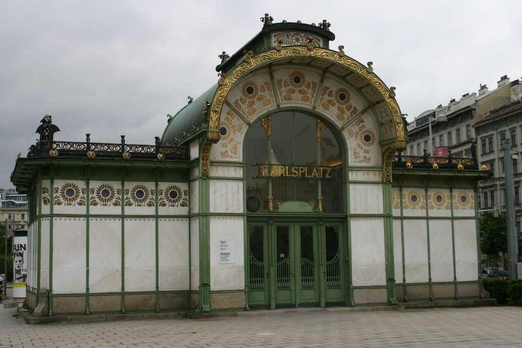 0212_21 Mai 08_Wien_Karlsplatz