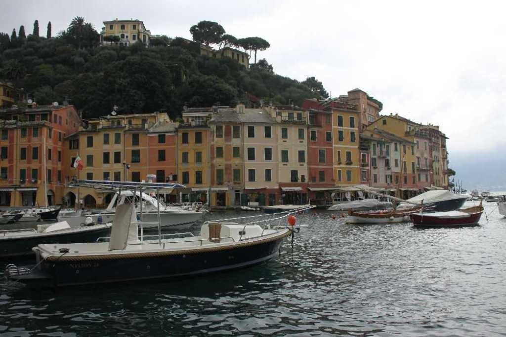0679_10 Okt 2013_Portofino