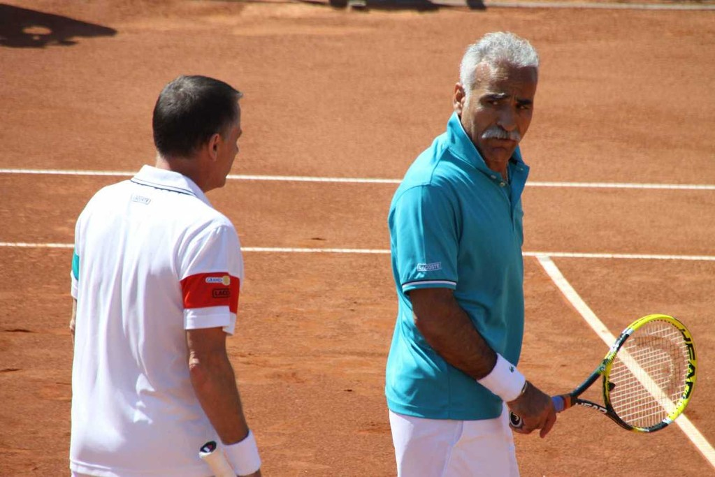 0177_26 Mai 2012_Cup of Legends_Bahrami_Pernfors