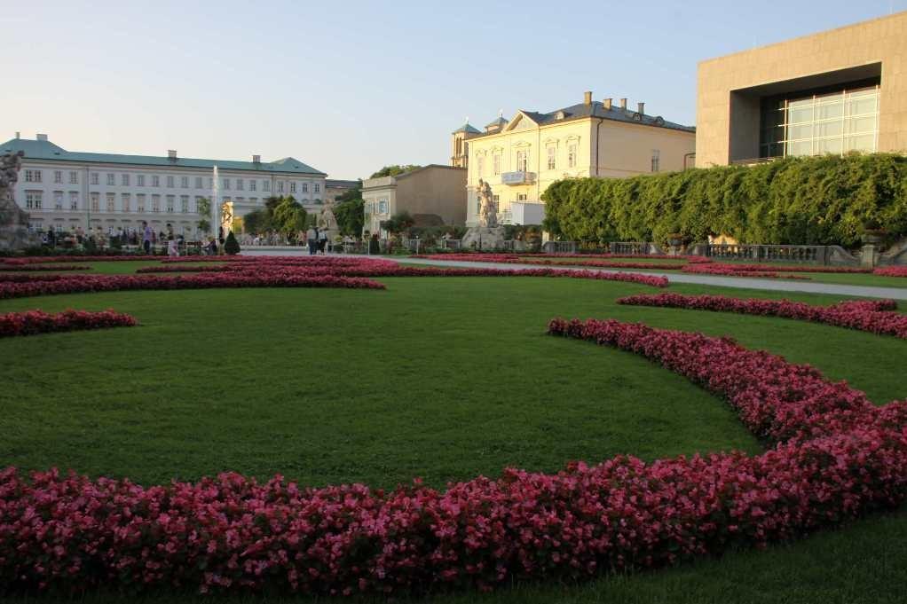 0430_21 Aug 2010_Salzburg_Schloss Mirabell_Mirabellgarten