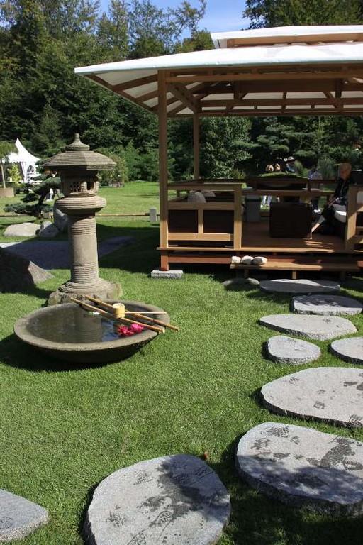 058_0193_16 Sept 2011_Gartenfest_Aussteller