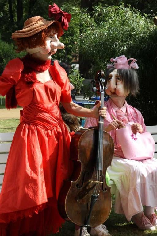 130_0454_18 Sept 2010_Gartenfest_Wiener Masken- und Musiktheater
