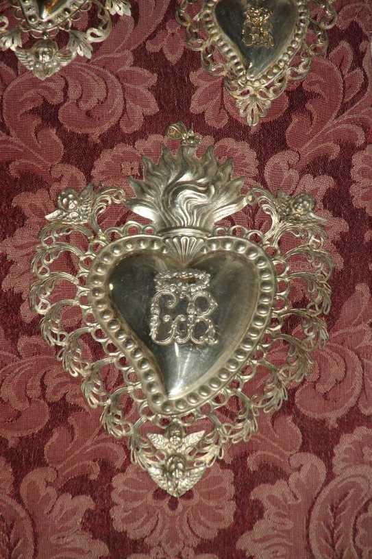 0483_09 Okt 2013_Cinque-Terre_Volastra_Kirche_Nostra-Signora-Della-Salute