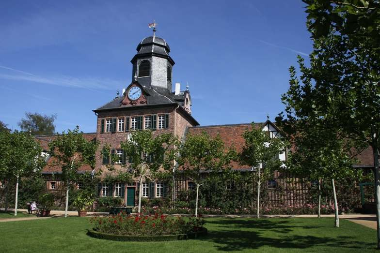 032_0329_16 Sept 2011_Gartenfest_Schloss Wolfsgarten