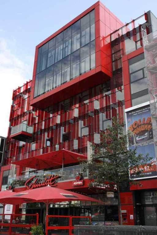 0096_10 Juni 2011_Hamburg_Reeperbahn_Schmidt's-Tivoli-Theater