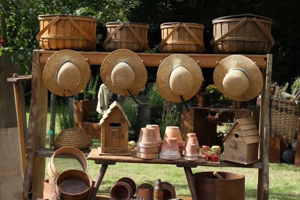 085_0241_17 Sept 2010_Gartenfest_Aussteller