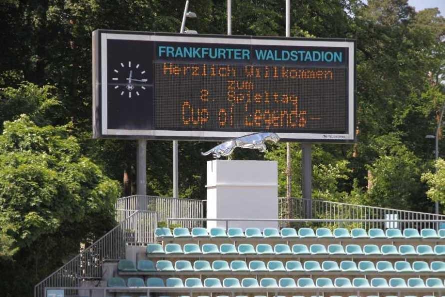 0018_26 Mai 2012_Cup of Legends_Tennisanlage
