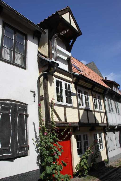 0067_30 Juli 2011_Flensburg_Oluf-Samson-Gang