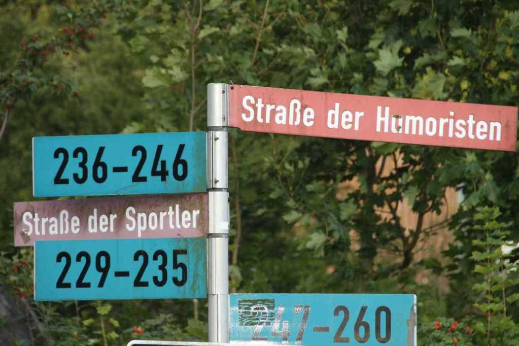0260_19 Aug 2011_Damp_Strasse der Humoristen