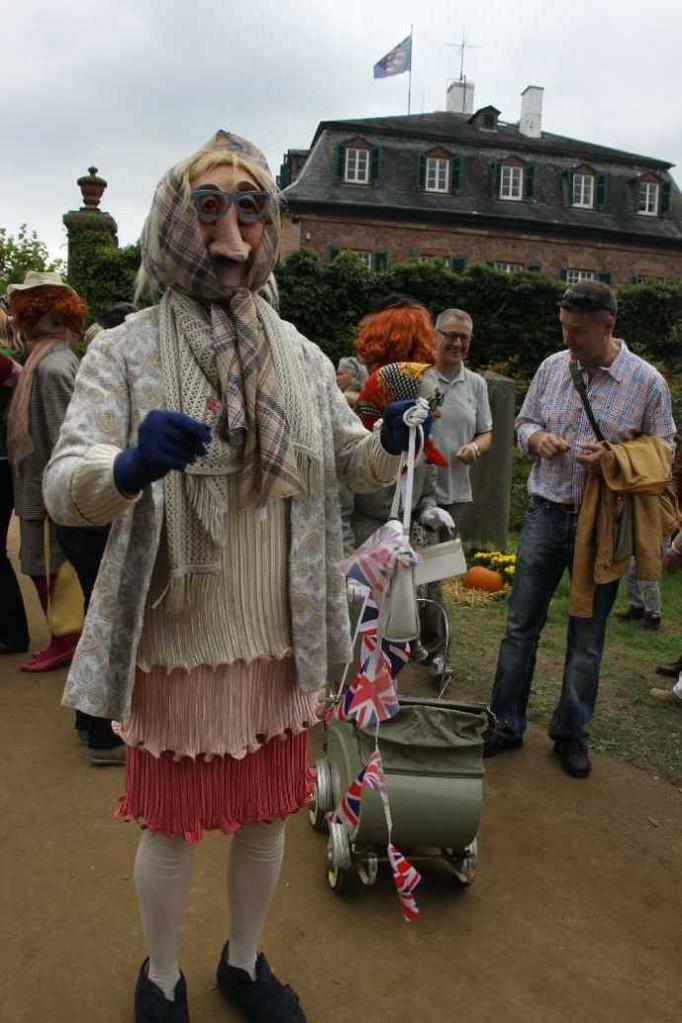 0207_22 Sept 2013_Gartenfest_Wiener Masken- und Musiktheater