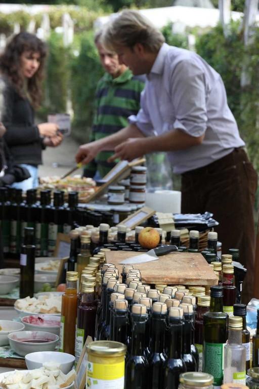 125_0703_19 Sept 2010_Gartenfest_Aussteller