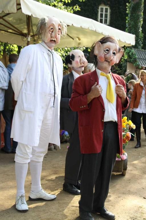 139_0710_19 Sept 2010_Gartenfest_Wiener Masken- und Musiktheater
