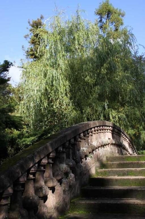 016_0051_17 Sept 2010_Gartenfest_Schlosspark
