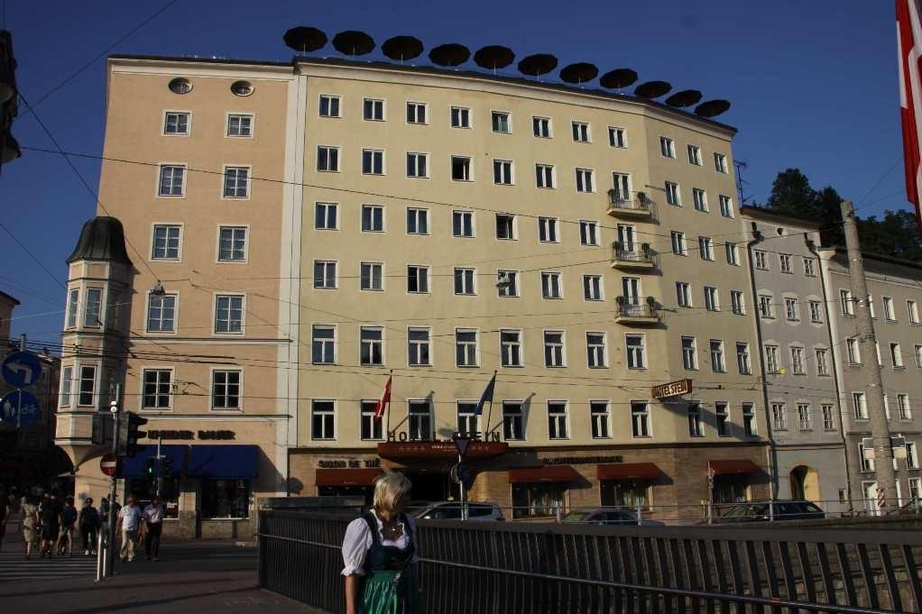0394_21 Aug 2010_Salzburg_Hotel Stein