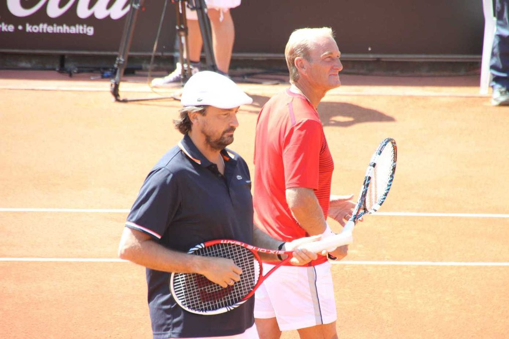 0161_26 Mai 2012_Cup of Legends_Leconte_McNamara