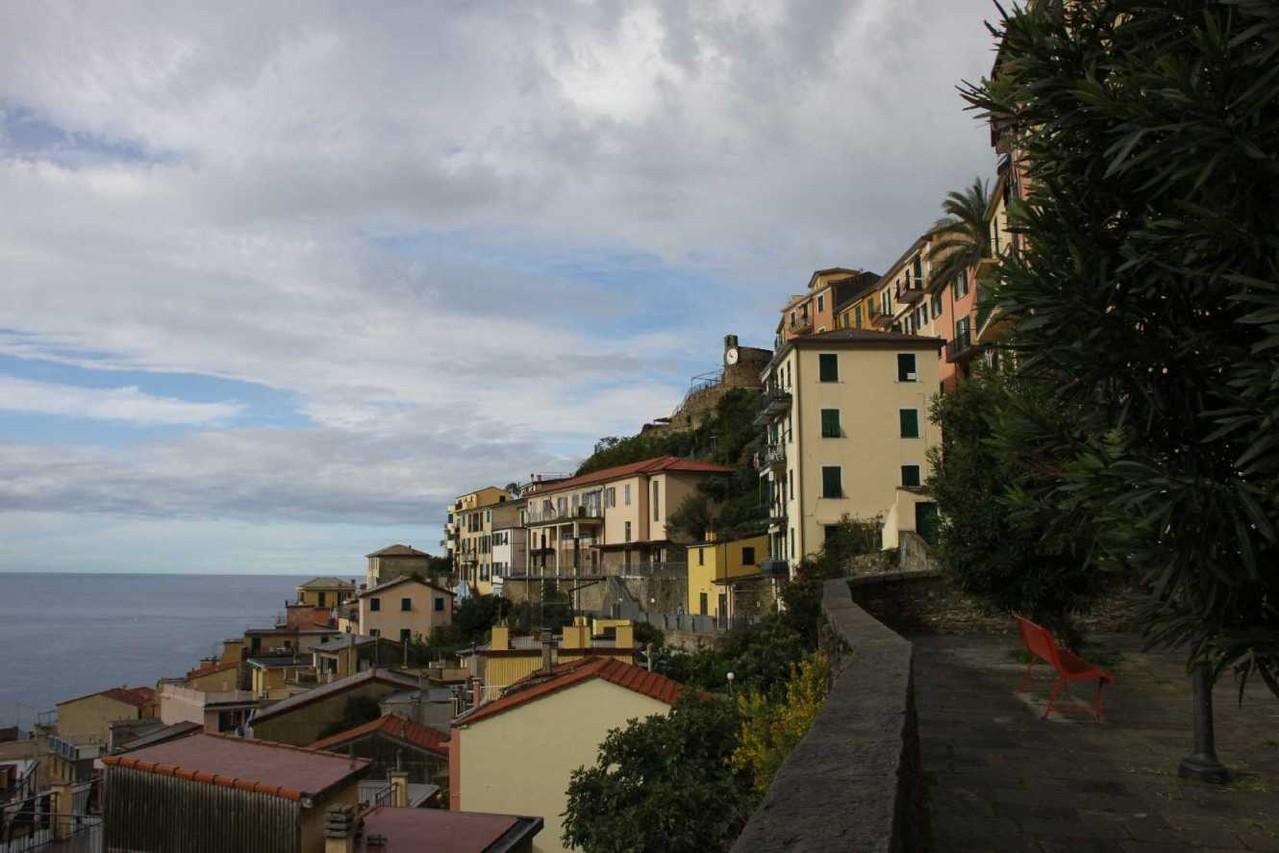0091_07 Okt 2013_Cinque-Terre_Riomaggiore
