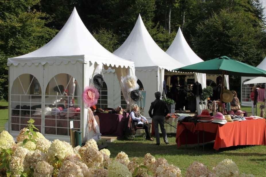 104_0444_18 Sept 2010_Gartenfest_Aussteller