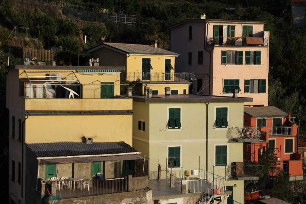0312_07 Okt 2013_Cinque-Terre_Riomaggiore