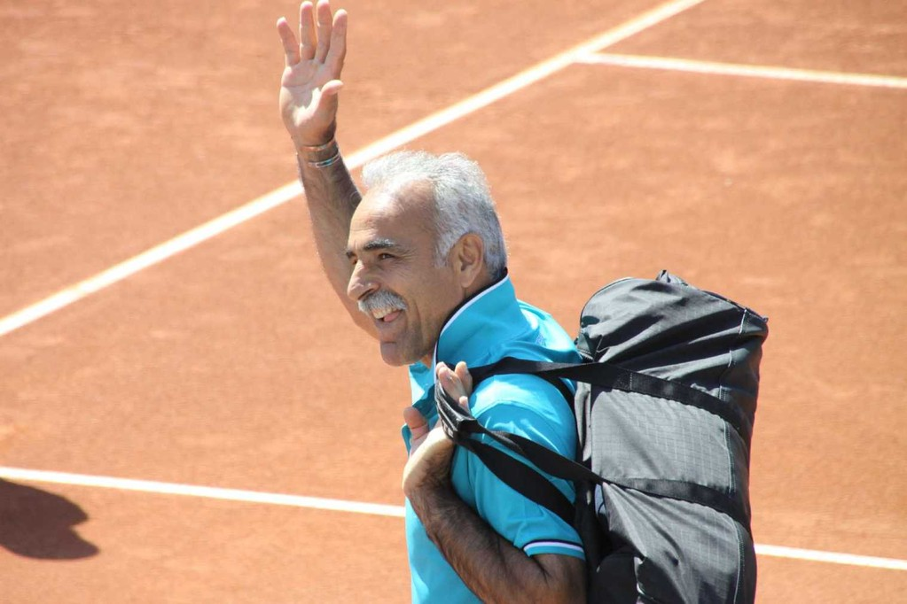 0155_26 Mai 2012_Cup of Legends_Bahrami