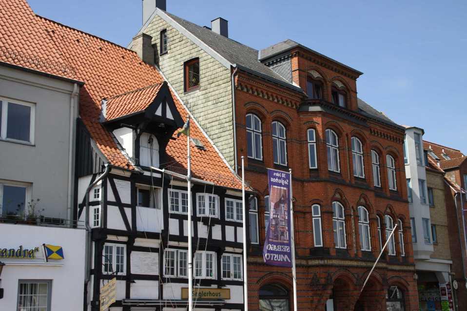 0037_30 Juli 2011_Flensburg_Seglerhaus