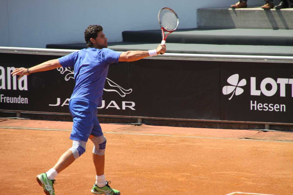 0075_26 Mai 2012_Cup of Legends_Philippoussis