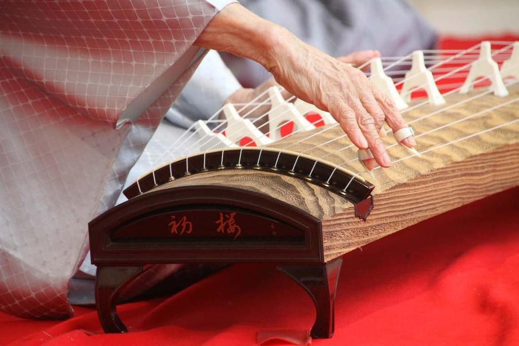 247_0653_18 Sept 2011_Gartenfest_Japan_Show_Trommel_Tanz_Orchester