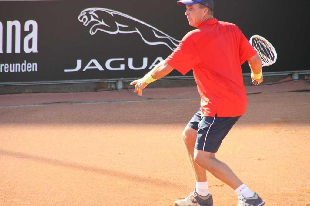 0335_26 Mai 2012_Cup of Legends_Lendl