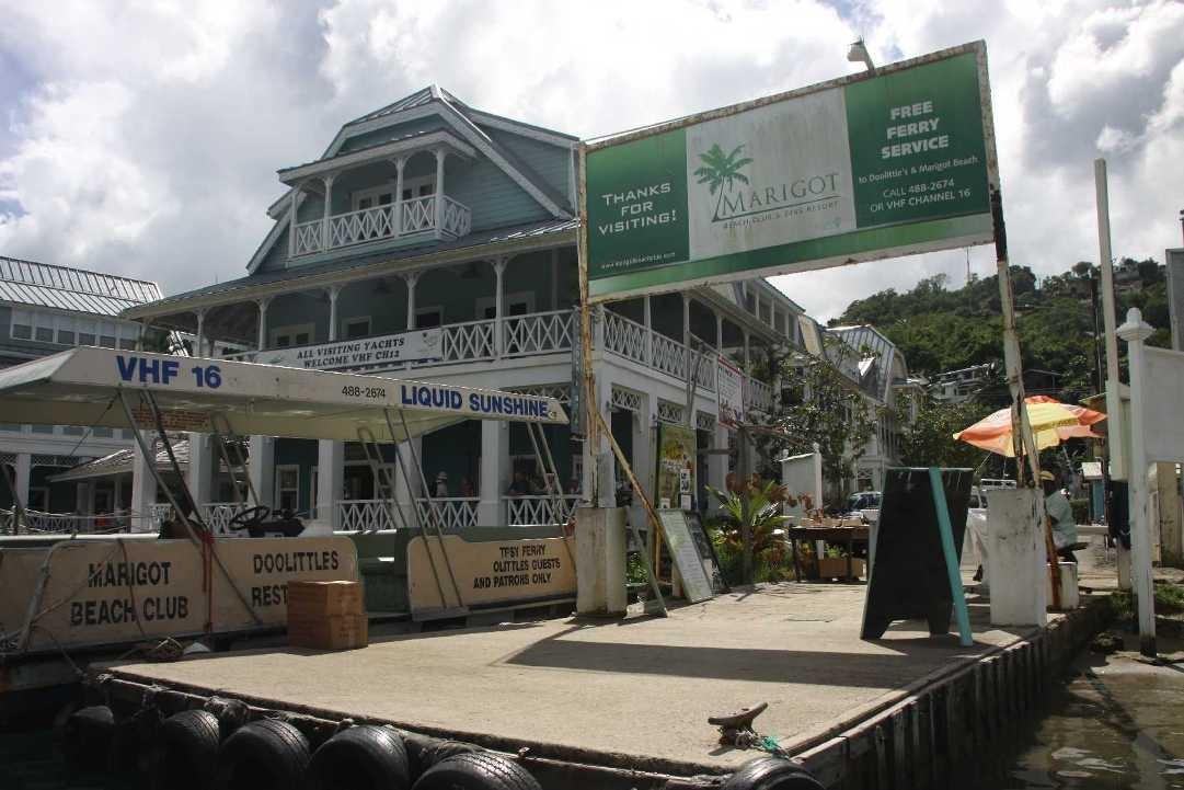 4253_06 DEZ 2013_St-Lucia_Marigot Bay